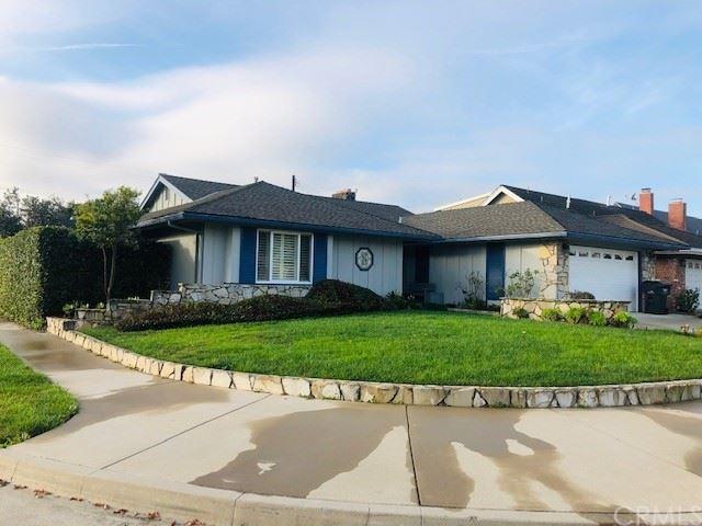6442 Athena Drive, Huntington Beach, CA 92647 - MLS#: OC21188920
