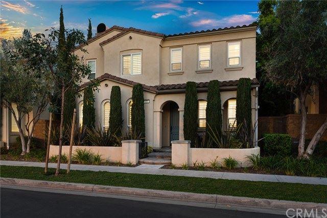 46 Blossom, Irvine, CA 92620 - MLS#: PW21072920