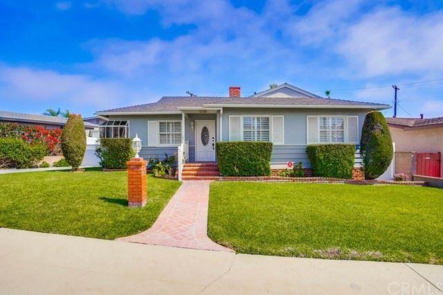 1769 W 26th Street, San Pedro, CA 90732 - MLS#: SB21117920