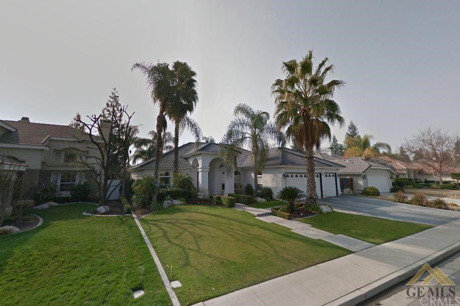 11015 Danecroft Way, Bakersfield, CA 93311 - MLS#: SC21198920