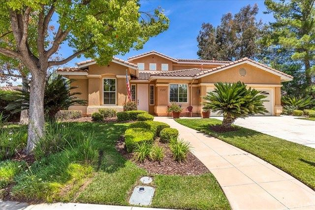 41602 Laurel Valley Circle, Temecula, CA 92591 - MLS#: SW20093920