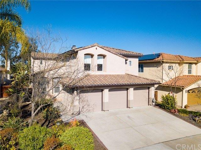 11620 Enid Court, San Diego, CA 92131 - #: SW21066920