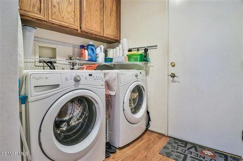 Tiny photo for 7540 Shirley Avenue, Reseda, CA 91335 (MLS # 221004921)
