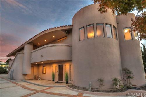 Photo of 131 Grandview Drive, Grover Beach, CA 93433 (MLS # PI20237921)
