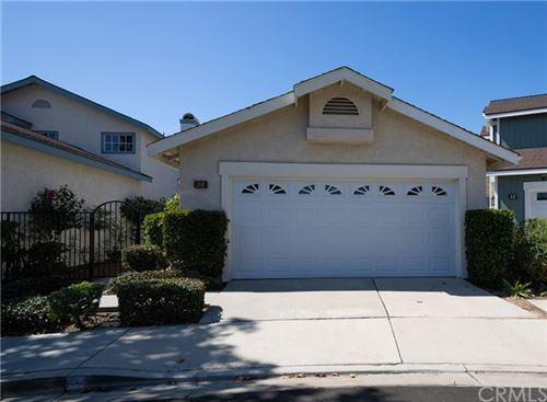 Photo of 14 Augusta, Irvine, CA 92620 (MLS # PW19191921)
