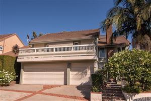 Photo of 336 Heartwood Circle, Brea, CA 92821 (MLS # PW19240921)