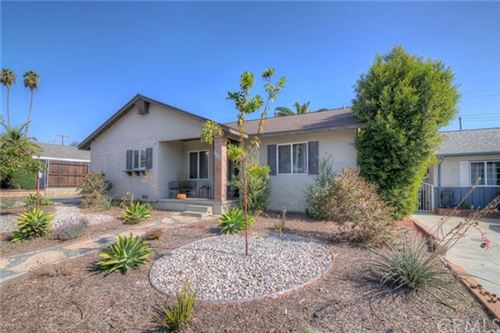 Featured picture for the property PW19267921