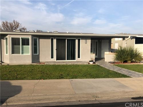 Photo of 1381 Monterey Rd. #62A, Seal Beach, CA 90740 (MLS # PW20003921)