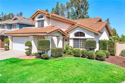 Photo of 7939 E Timberland Avenue, Orange, CA 92869 (MLS # PW21201921)