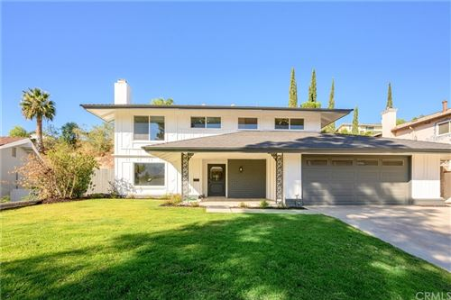 Photo of 28019 Deep Creek Drive, Canyon Country, CA 91387 (MLS # PW21222921)