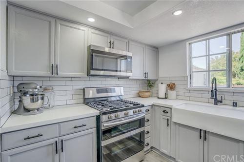 Photo of 333 W Alameda Avenue #209, Burbank, CA 91506 (MLS # RS20149921)