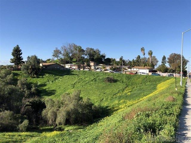 65 Skyline, San Diego, CA 92114 - #: 210005921