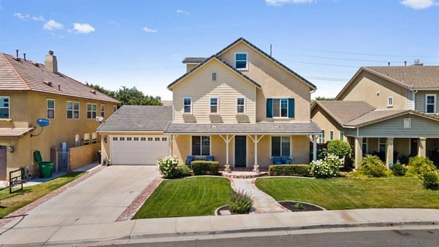 7053 Cottage Grove Dr, Eastvale, CA 92880 - MLS#: 210015921