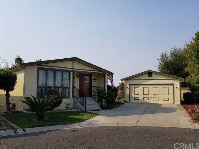1650 E Clark Avenue #278, Santa Maria, CA 93455 - MLS#: NS20226921