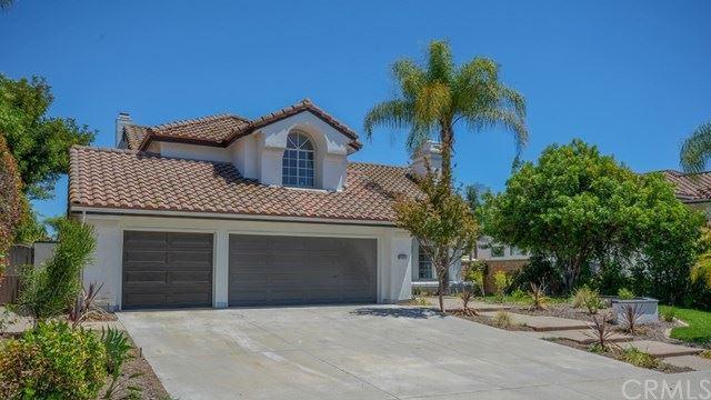 24397 Avenida Arconte, Murrieta, CA 92562 - MLS#: OC20118921