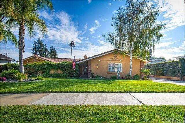 330 Deborah Court, Upland, CA 91784 - MLS#: OC20240921
