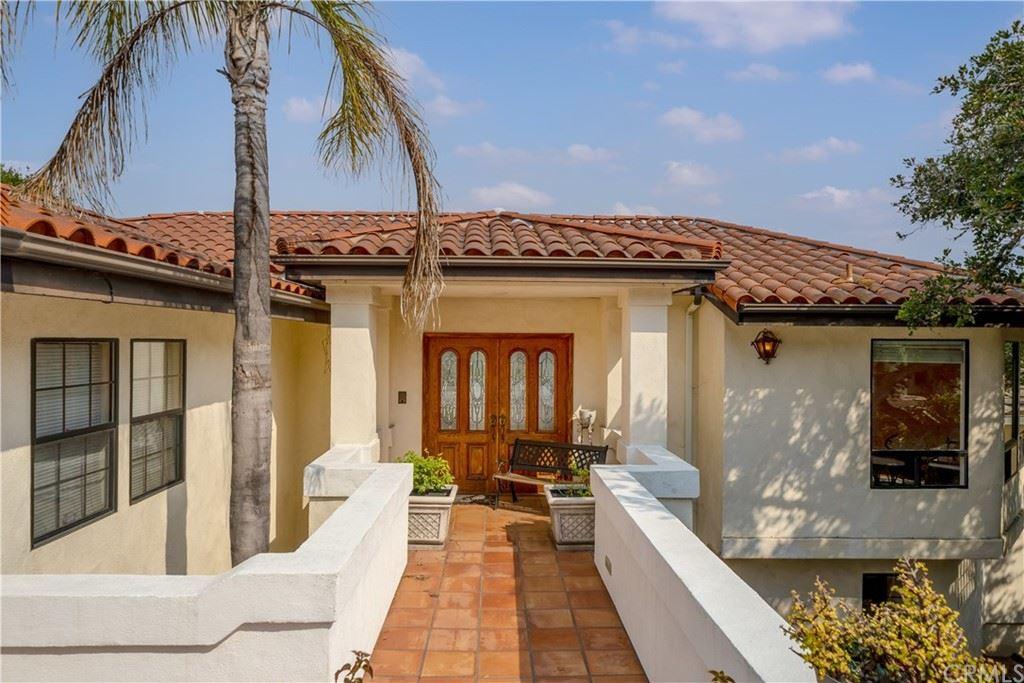 1465 San Diego Loop Drive, Grover Beach, CA 93433 - #: PI21206921