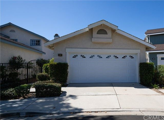 Photo for 14 Augusta, Irvine, CA 92620 (MLS # PW19191921)