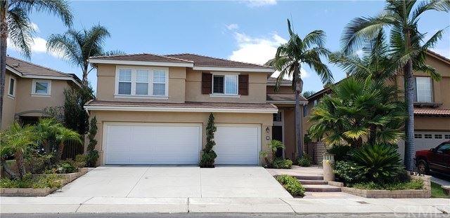 18 Skycrest, Mission Viejo, CA 92692 - MLS#: PW20092921