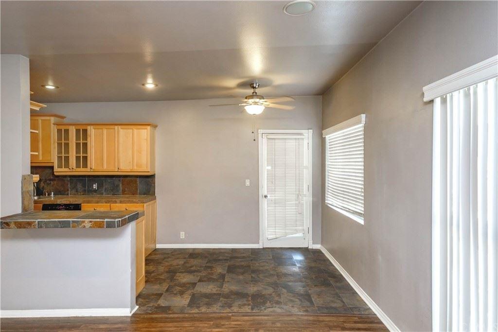 563 E Hazel Street #7, Inglewood, CA 90302 - MLS#: PW21159921