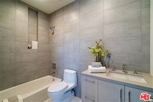 Tiny photo for 3548 MULTIVIEW Drive #1/2, Los Angeles, CA 90068 (MLS # 19426922)