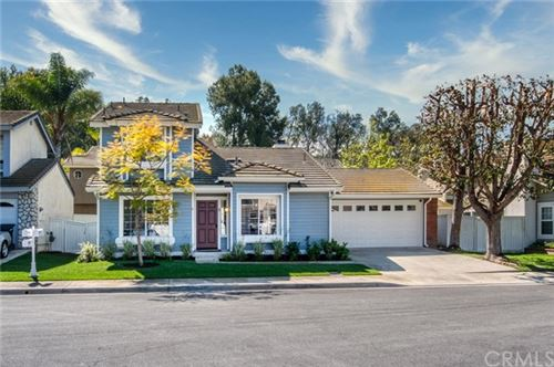 Photo of 6 White Pelican Lane, Aliso Viejo, CA 92656 (MLS # LG20067922)