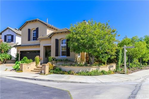 Photo of 22 Ginger Lily Court, Coto de Caza, CA 92679 (MLS # OC19205922)