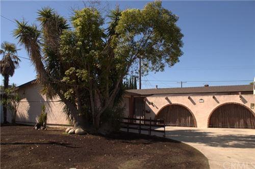 Photo of 631 S Arden Street, Anaheim, CA 92802 (MLS # OC20216922)