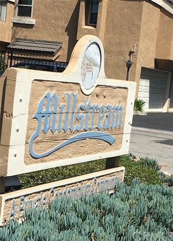 Photo of 16942 Westwood Lane #21, Huntington Beach, CA 92647 (MLS # OC21074922)