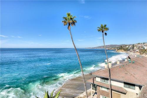 Photo of 50 Blue Lagoon, Laguna Beach, CA 92651 (MLS # OC21113922)