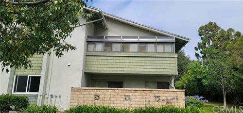 Photo of 8777 Coral Springs Court #11E, Huntington Beach, CA 92646 (MLS # OC21133922)