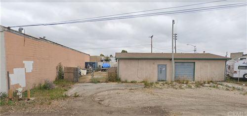 Photo of 945 S 4th Street, Grover Beach, CA 93433 (MLS # SC21096922)