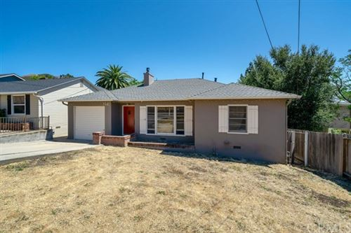 Photo of 1941 Slack Street, San Luis Obispo, CA 93405 (MLS # SP20141922)