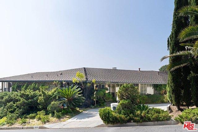 1499 CARLA, Beverly Hills, CA 90210 - #: 20542922