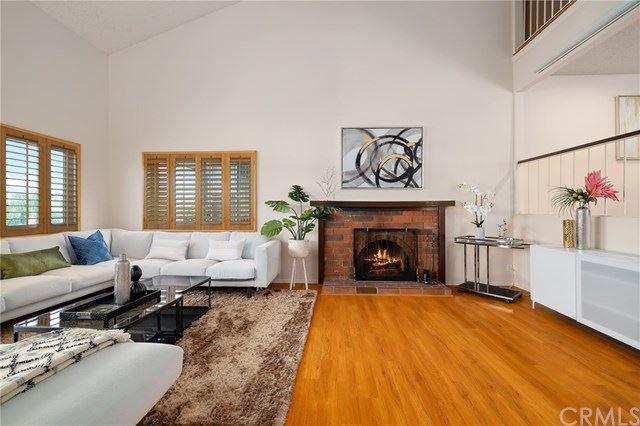 240 W Markland Drive, Monterey Park, CA 91754 - MLS#: AR20222922