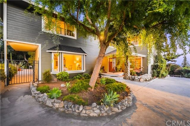 5000 Emerald Avenue, La Verne, CA 91750 - MLS#: CV21121922