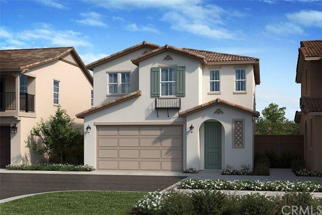 1667 Yarrow Place, Upland, CA 91784 - MLS#: IV21110922