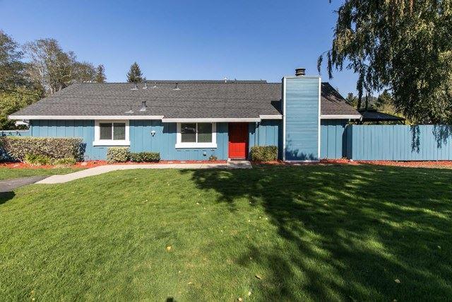 311 Lockewood Lane, Scotts Valley, CA 95066 - #: ML81817922