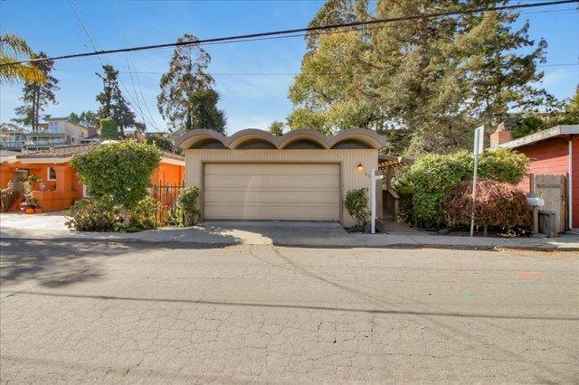537 Riverview Drive, Capitola, CA 95010 - MLS#: ML81819922