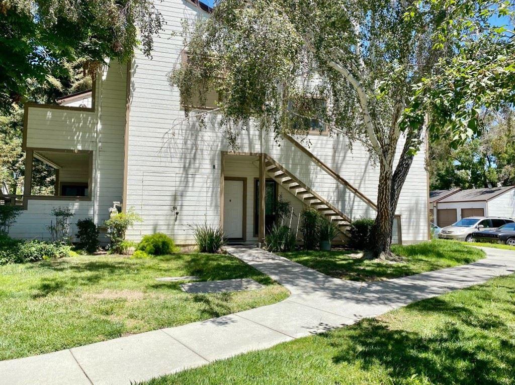 1390 Meadow Ridge Circle, San Jose, CA 95131 - #: ML81852922