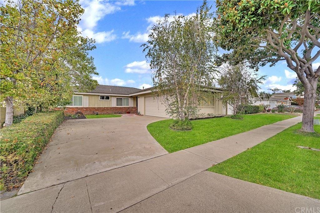 193 Stanford Lane, Seal Beach, CA 90740 - MLS#: OC21192922
