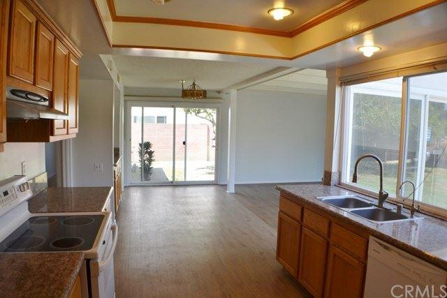 Photo of 9973 Petunia Avenue, Fountain Valley, CA 92708 (MLS # PW21083922)