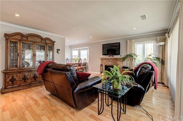 26217 Monte Vista Avenue, Lomita, CA 90717 - MLS#: SB20235922