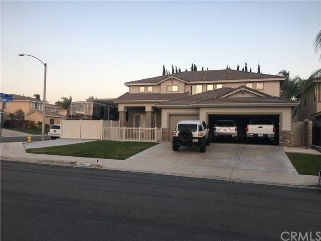39615 Breezy Meadow Street, Murrieta, CA 92563 - MLS#: SW20128922