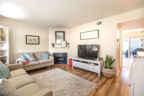 Photo of 2577 La Paloma Circle, Thousand Oaks, CA 91360 (MLS # 220009923)