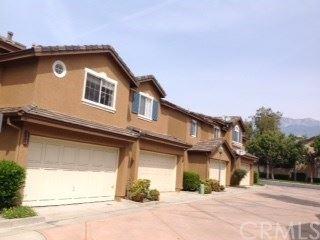 Photo of 11552 Stoneridge Drive, Rancho Cucamonga, CA 91730 (MLS # CV20163923)