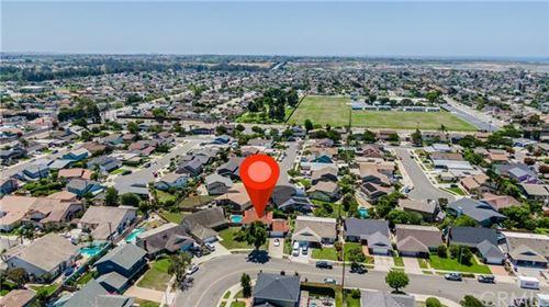 Photo of 6352 Marcellena Drive, Huntington Beach, CA 92647 (MLS # DW20126923)