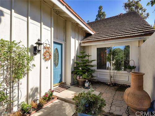 Photo of 14382 Pinewood Road, Tustin, CA 92780 (MLS # LG20194923)