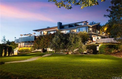 Photo of 4700 Surrey Drive, Corona del Mar, CA 92625 (MLS # LG20250923)