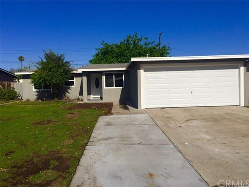 Photo of 10312 Perdido Street, Anaheim, CA 92804 (MLS # PW20198923)